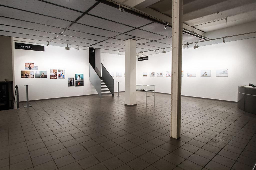 Forum-fuer-kunst-16-Kopie.jpg
